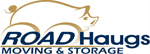 Road Haugs Moving and Storage
