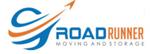 Road Runner Moving & Storage