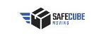 Safecube Moving and Storage