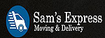 Sam's Express Delivery Inc.