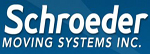 Schroeder Moving Systems