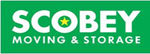 Scobey Moving & Storage