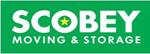 Scobey Moving & Storage
