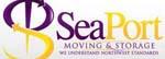 Seaport Moving & Storage