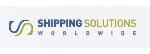 Shipping Solutions Worldwide, LTD