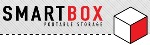 Smartbox Solutions, Inc.