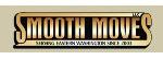 Smooth Moves LLC