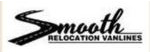 Smooth Relocation Vanlines