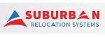 Suburban Relocation Systems, LLC.