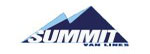 Summit Van Lines, Inc.