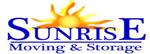 Sunrise Moving & Storage