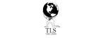 TLS Van Lines