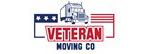 The Veteran Moving Company