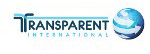Transparent International