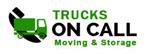 Trucks On Call Inc.