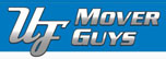 UF Mover Guys LLC.