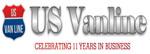 US VanLine LLC