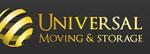 Universal Movers LLC