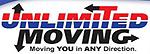 Unlimited Moving LLC