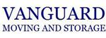 Vanguard Logistics