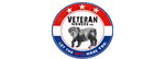 Veteran Movers, Inc.