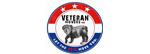 Veteran Movers, Inc.