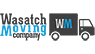 Wasatch Moving Company- MM Moving