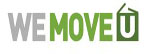 We Move You, Inc.