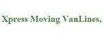 X-Press Moving Van Lines Corp