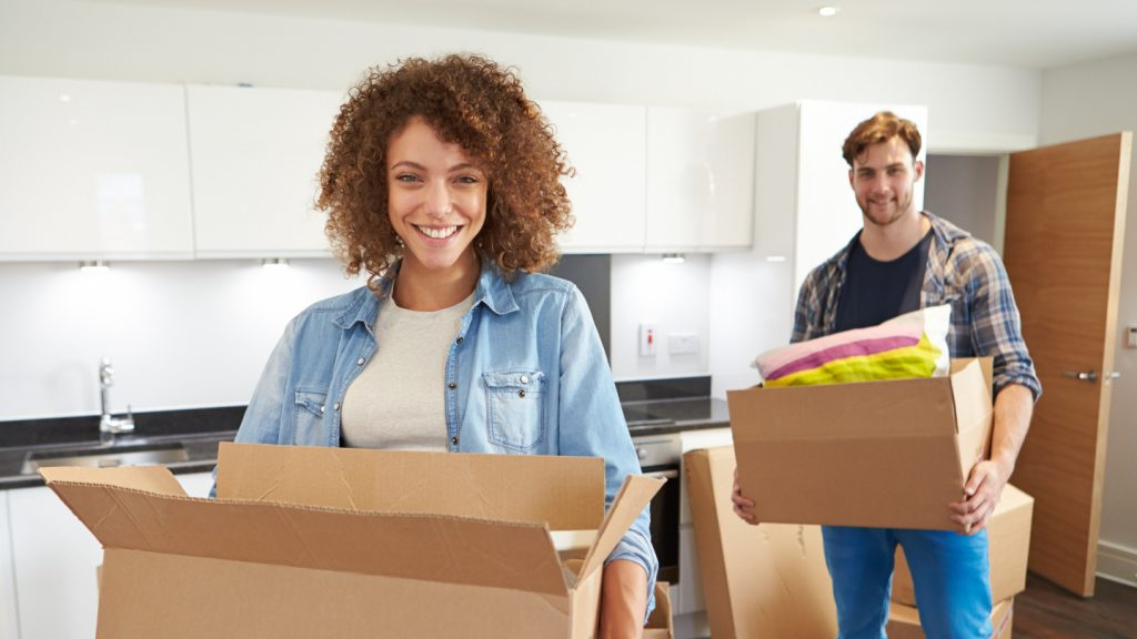 Discover, Cheap Long Distance, Movers Anywhere USA,