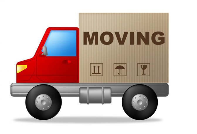 The 10 Most Reliable out of State Moving Services in the United States