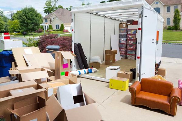 Discover Out Of State Movers