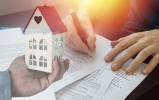 Moving Insurance Cost, Tips and Reviews